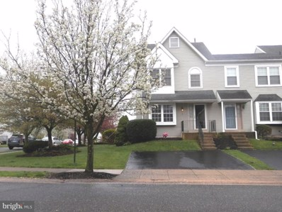 98 Victoria Drive, Aston, PA 19014 - MLS#: 1000464296