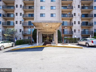 12001 Old Columbia Pike UNIT 407, Silver Spring, MD 20904 - MLS#: 1000464428