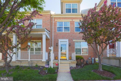 5920 Frankford Avenue, Baltimore, MD 21206 - MLS#: 1000464556