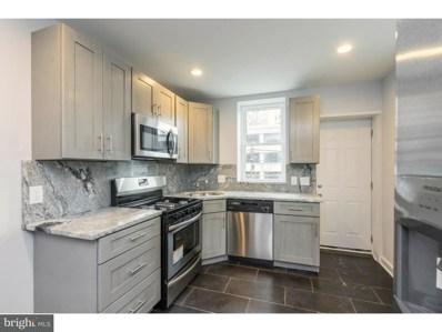 5342 Addison Street, Philadelphia, PA 19143 - MLS#: 1000464670