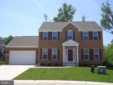 4 Shepherd Way, Elkton, MD 21921 - #: 1000464686