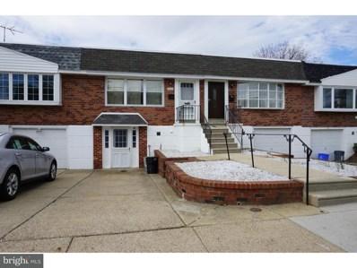 3840 Fairdale Road, Philadelphia, PA 19154 - MLS#: 1000464752