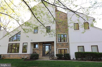 3128 Courtside Road, Bowie, MD 20721 - MLS#: 1000464820