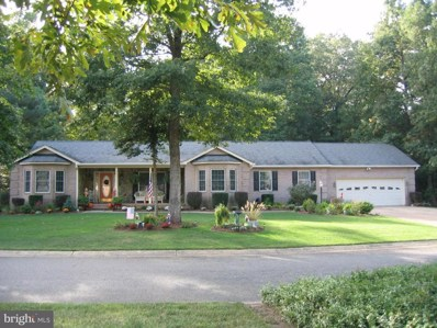 15120 Beacon Hill Circle, Swan Point, MD 20645 - MLS#: 1000464846