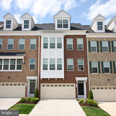 4223 Winding Waters Terrace, Upper Marlboro, MD 20772 - MLS#: 1000465254