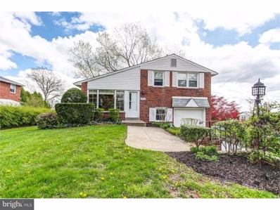 2930 North Wales Road, East Norriton, PA 19403 - MLS#: 1000465526