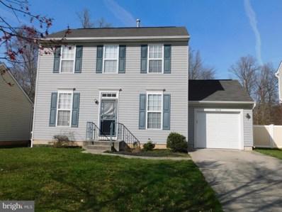 9316 Biemans Terrace, Springdale, MD 20774 - MLS#: 1000465568
