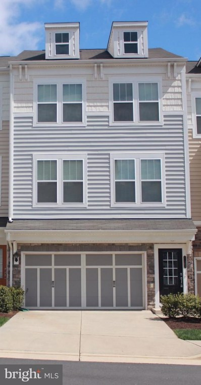 42269 Jessica Farm Terrace, Ashburn, VA 20148 - MLS#: 1000465594
