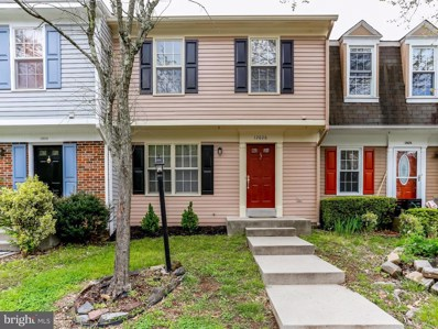 12626 Monarch Court, Woodbridge, VA 22192 - MLS#: 1000465646