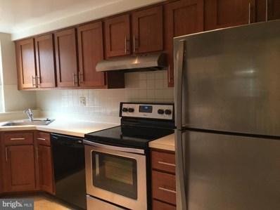 2913 Willston Place UNIT 102, Falls Church, VA 22044 - MLS#: 1000465732