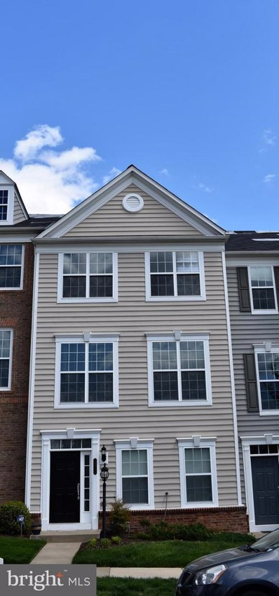 14913 Potomac Branch Drive, Woodbridge, VA 22191 - MLS#: 1000465894