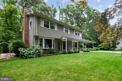 893 Holly Drive W, Annapolis, MD 21409 - MLS#: 1000465924