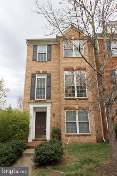 13630 Lavender Mist Lane, Centreville, VA 20120 - MLS#: 1000466012