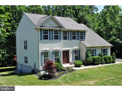 6 Austins Way, Elkton, MD 21921 - MLS#: 1000466073