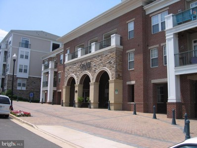 2311 25TH Street S UNIT 3-204, Arlington, VA 22206 - #: 1000466096
