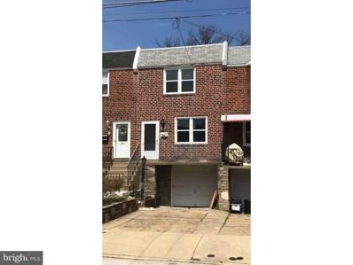8042 Craig Street, Philadelphia, PA 19136 - MLS#: 1000466118
