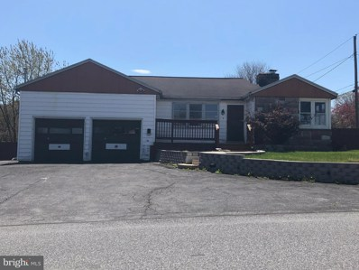 500 Maple Road, Middletown, PA 17057 - MLS#: 1000466132