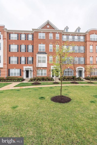 23487 Aldie Manor Terrace, Ashburn, VA 20148 - MLS#: 1000466152