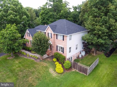 1014 Suffolk Drive, La Plata, MD 20646 - MLS#: 1000466188