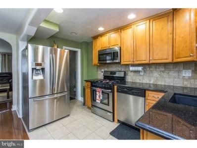6356 Glenloch Street, Philadelphia, PA 19135 - MLS#: 1000466338