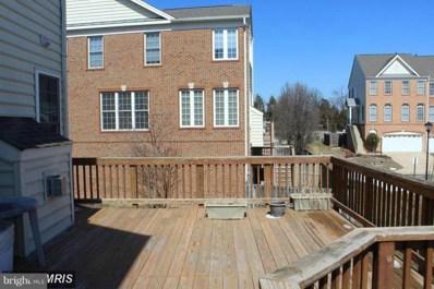 22522 Airmont Woods Terrace, Ashburn, VA 20148 - MLS#: 1000466474