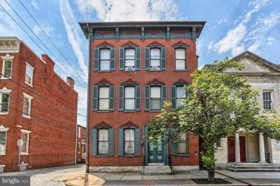 30 Beaver Street, York, PA 17401 - MLS#: 1000466726