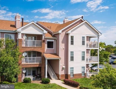 20977 Timber Ridge Terrace UNIT 202, Ashburn, VA 20147 - MLS#: 1000466858