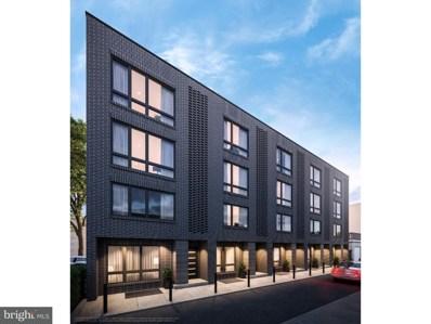 1438 Clymer Street UNIT 3, Philadelphia, PA 19146 - MLS#: 1000466944