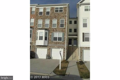 140 Mohegan Drive UNIT E, Havre De Grace, MD 21078 - MLS#: 1000467148