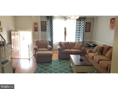 4241 Carteret Drive, Philadelphia, PA 19114 - MLS#: 1000467262