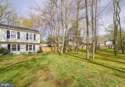 763 Hatfield Court, Waldorf, MD 20602 - MLS#: 1000467348