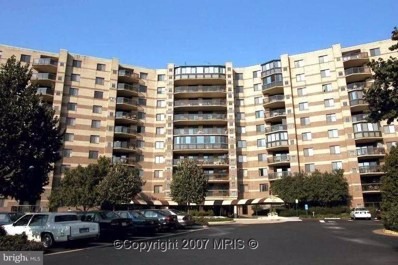 8340 Greensboro Drive UNIT 312, Mclean, VA 22102 - MLS#: 1000467362
