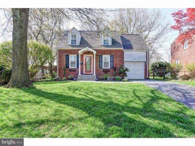 208 Prospect Drive, Wilmington, DE 19803 - MLS#: 1000467398