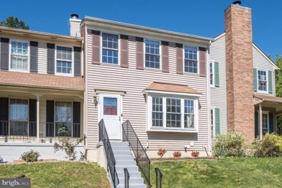 5830 Waterdale Court, Centreville, VA 20121 - MLS#: 1000467446