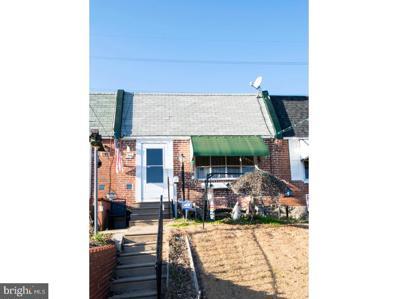 314 White Avenue, Linwood, PA 19061 - MLS#: 1000467511