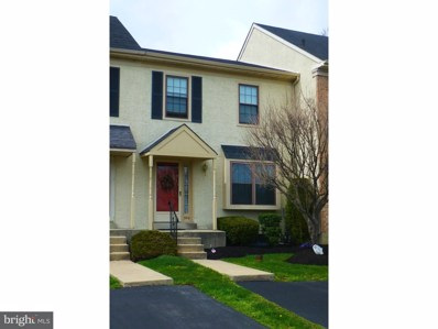 350 Scola Road, Brookhaven, PA 19015 - MLS#: 1000468121