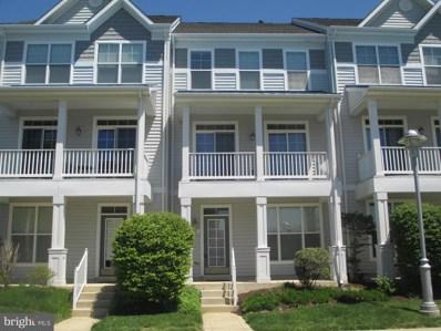 506 Seaway Lane, Cambridge, MD 21613 - MLS#: 1000468208