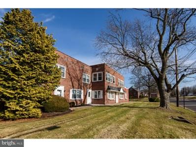 2701 Cowpath Road, Hatfield, PA 19440 - MLS#: 1000468286
