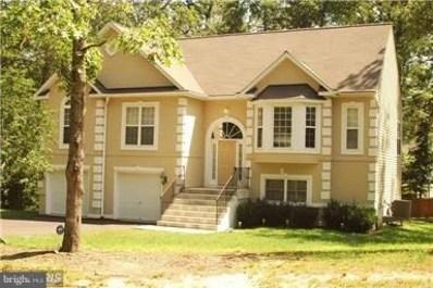 230 Stafford Drive, Ruther Glen, VA 22546 - MLS#: 1000468302