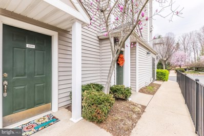 4501 Superior Square UNIT 4501, Fairfax, VA 22033 - MLS#: 1000468352