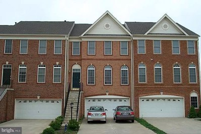 22609 Upperville Heights Square, Ashburn, VA 20148 - MLS#: 1000468512