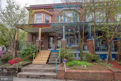3245 Abell Avenue, Baltimore, MD 21218 - MLS#: 1000468950