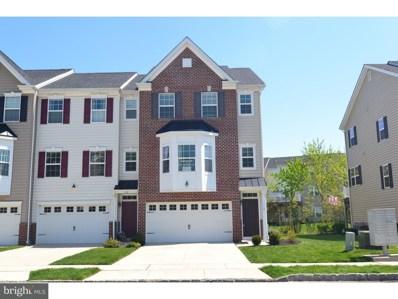 114 Winterberry Way, Deptford, NJ 08096 - MLS#: 1000468988