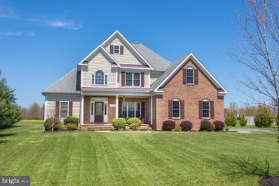 32069 Griffith Drive, Galena, MD 21635 - MLS#: 1000469008