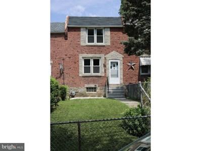 2203 Bond Avenue, Drexel Hill, PA 19026 - MLS#: 1000469053