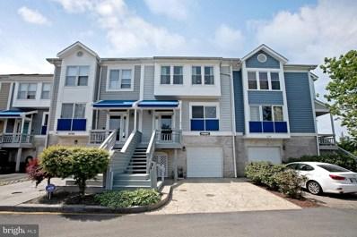 8096 Windward Key Drive, Chesapeake Beach, MD 20732 - MLS#: 1000469364