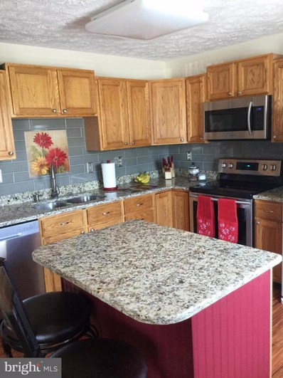 5630 Avonshire Place UNIT H, Frederick, MD 21703 - MLS#: 1000469528