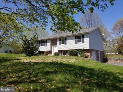 57 Weed Lane, Elkton, MD 21921 - MLS#: 1000469558