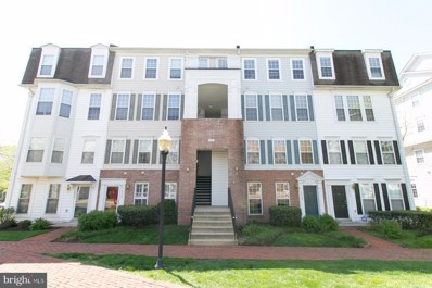 5084 English Terrace UNIT 104, Alexandria, VA 22304 - MLS#: 1000469586