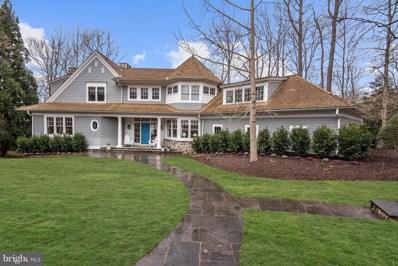 11504 Dalyn Terrace, Potomac, MD 20854 - MLS#: 1000469684